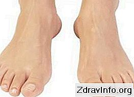 Folk Remedies for Foot Fungus: fungus